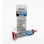 Goliath_Gel_White-sml