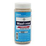 MaxForce bottle-sml