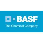 basf-logo-blue