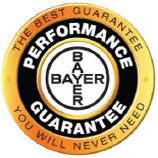 bayerperformance