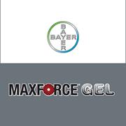 maxgel_logo